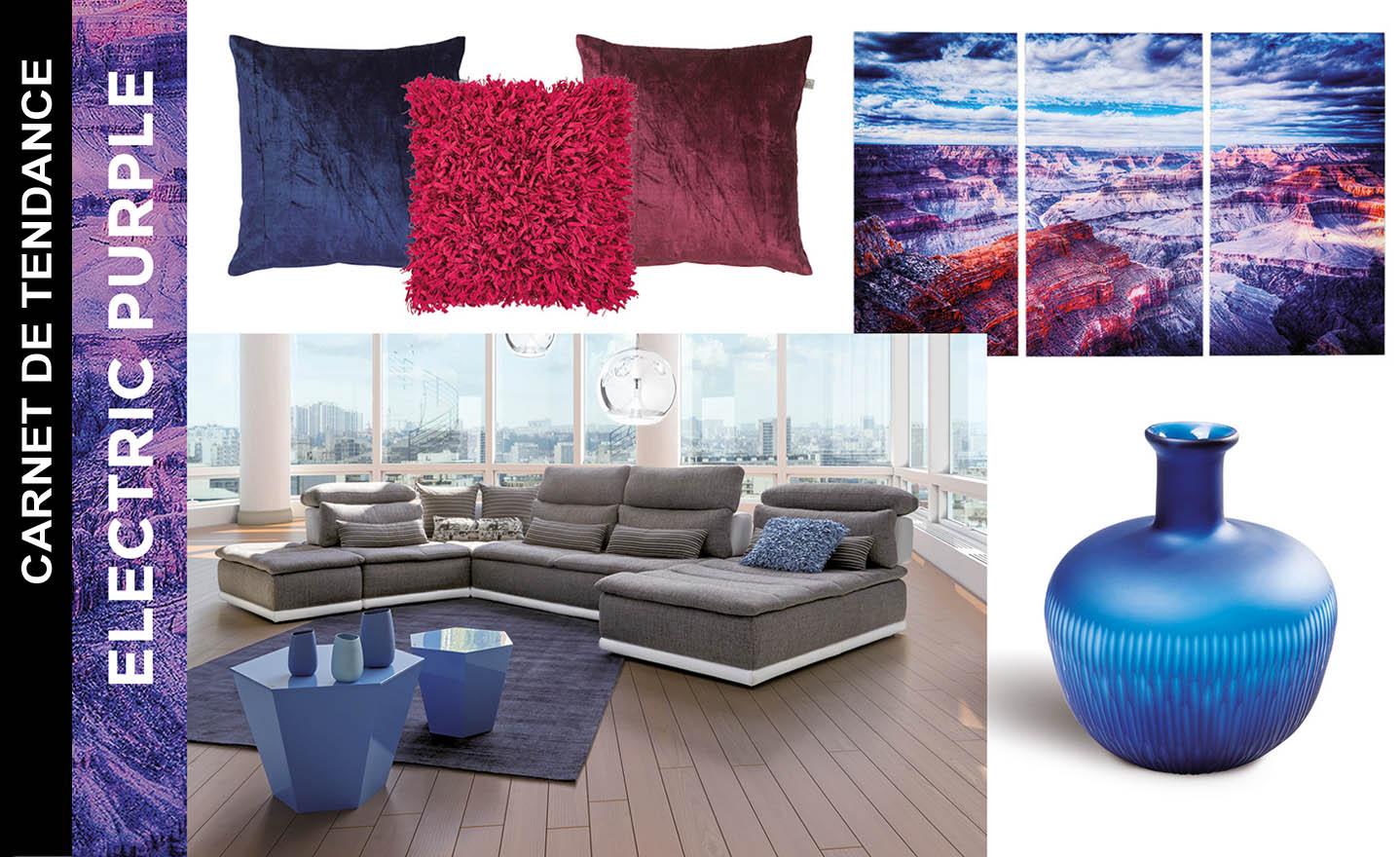 compositions murales design buffets design consoles design. Black Bedroom Furniture Sets. Home Design Ideas